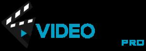 Video Whiz Pro Logo